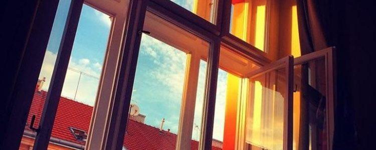 window-image